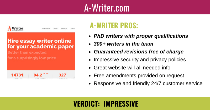 Top dissertation writer websites online english essay ideas